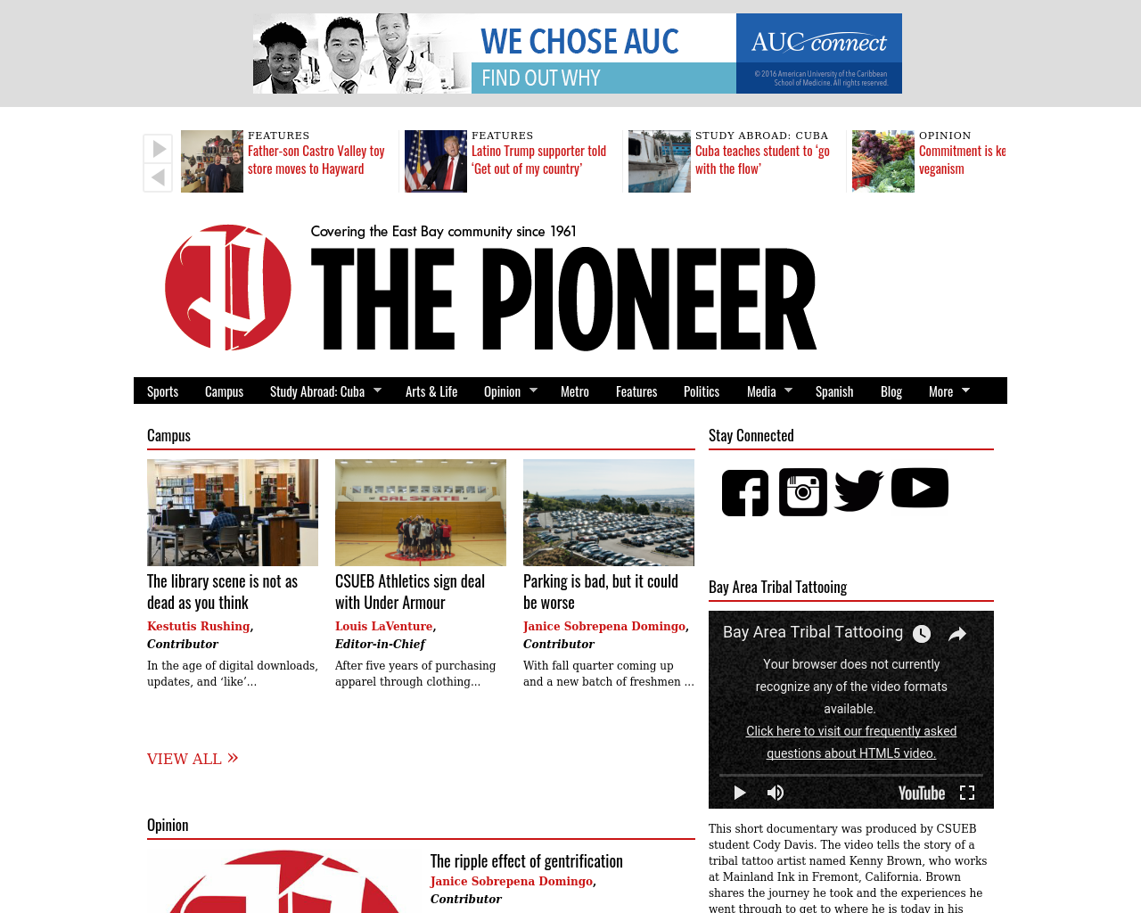 The-Pioneer-Advertising-Reviews-Pricing