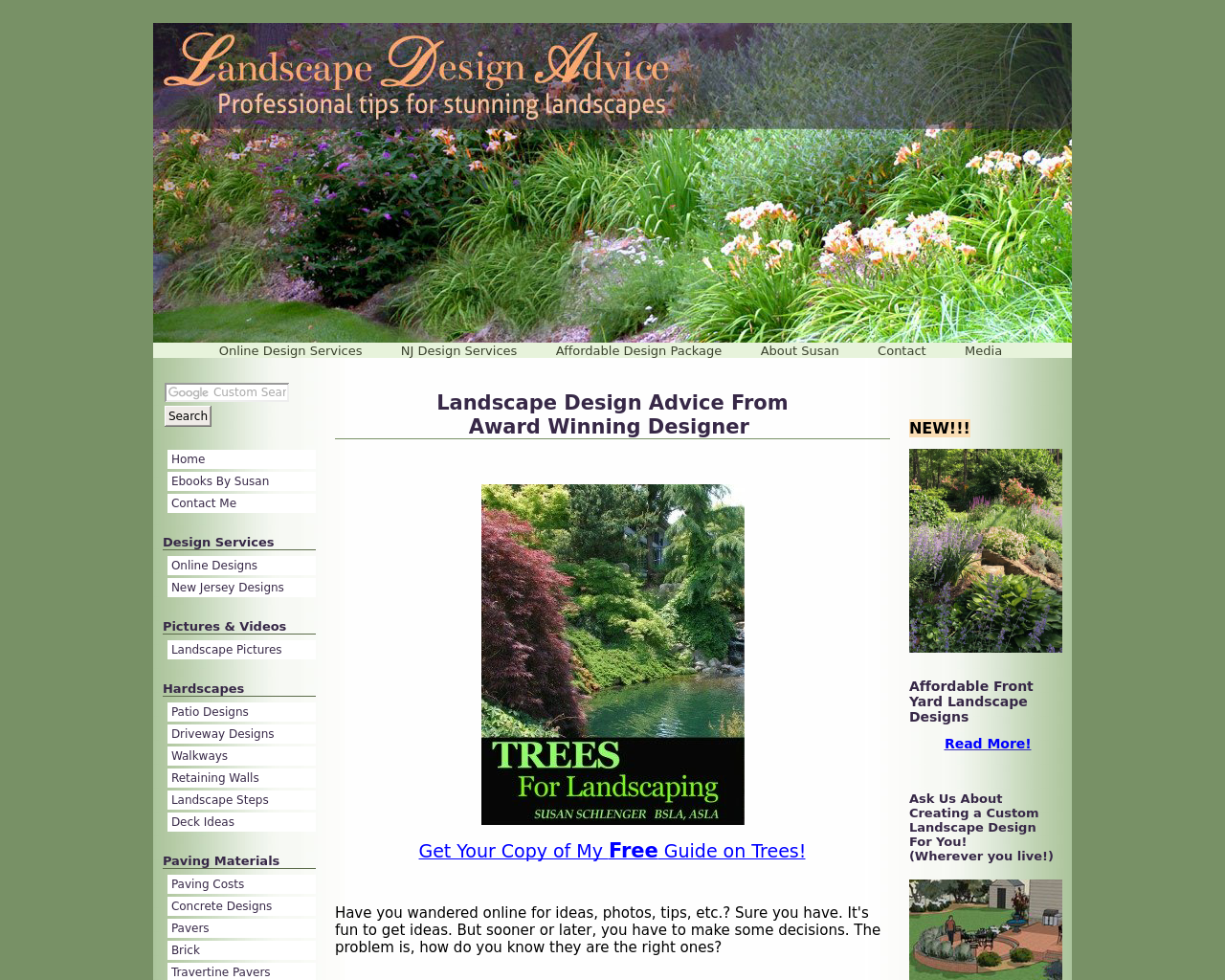 Landscape-Design-Advice-Advertising-Reviews-Pricing