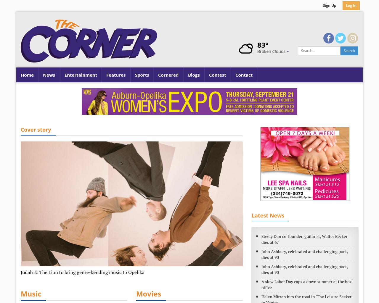 The-CORNER-Advertising-Reviews-Pricing