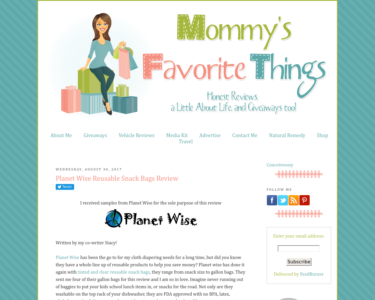 Mommys-Favorite-Things-Advertising-Reviews-Pricing