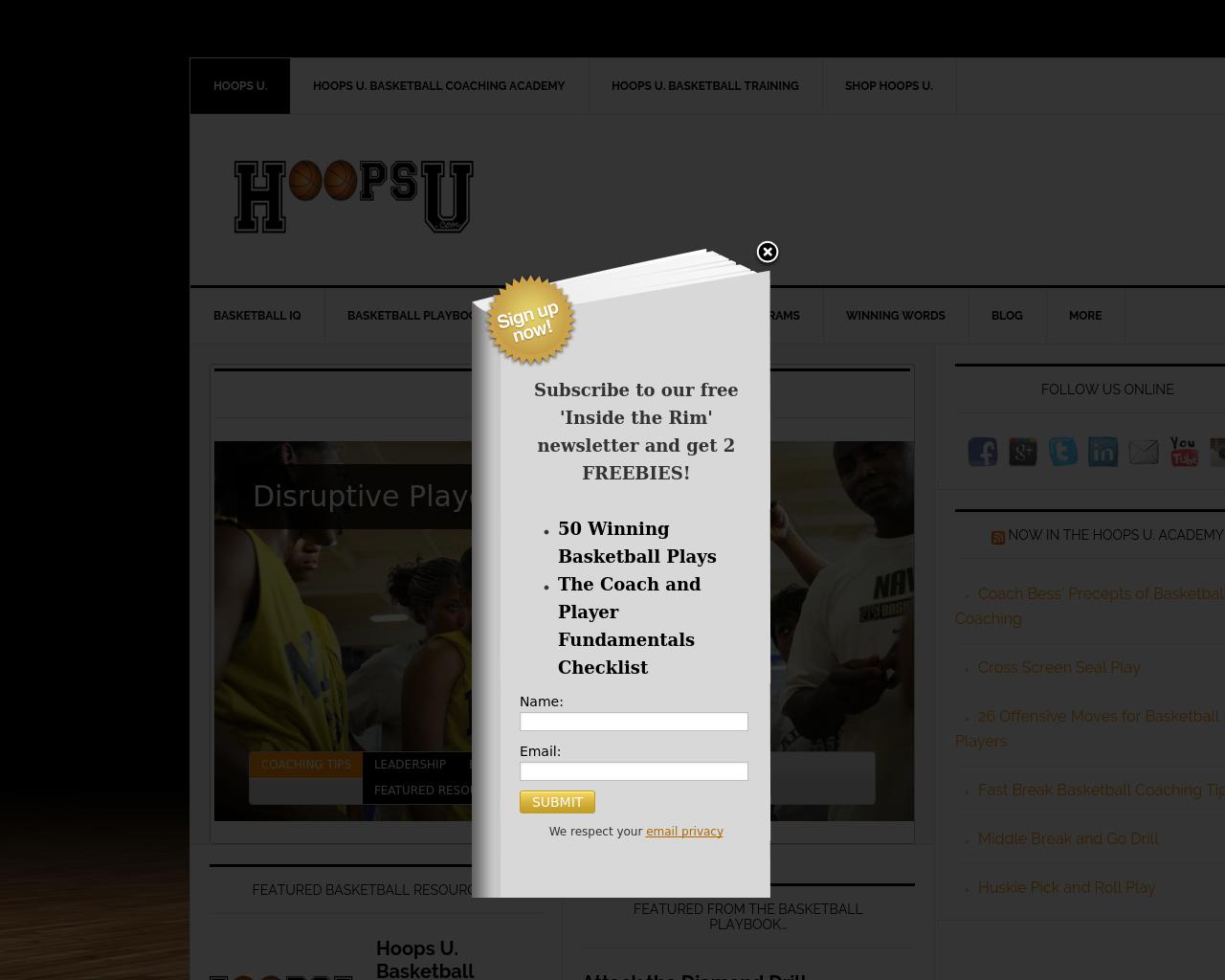 Hoops-U-Advertising-Reviews-Pricing