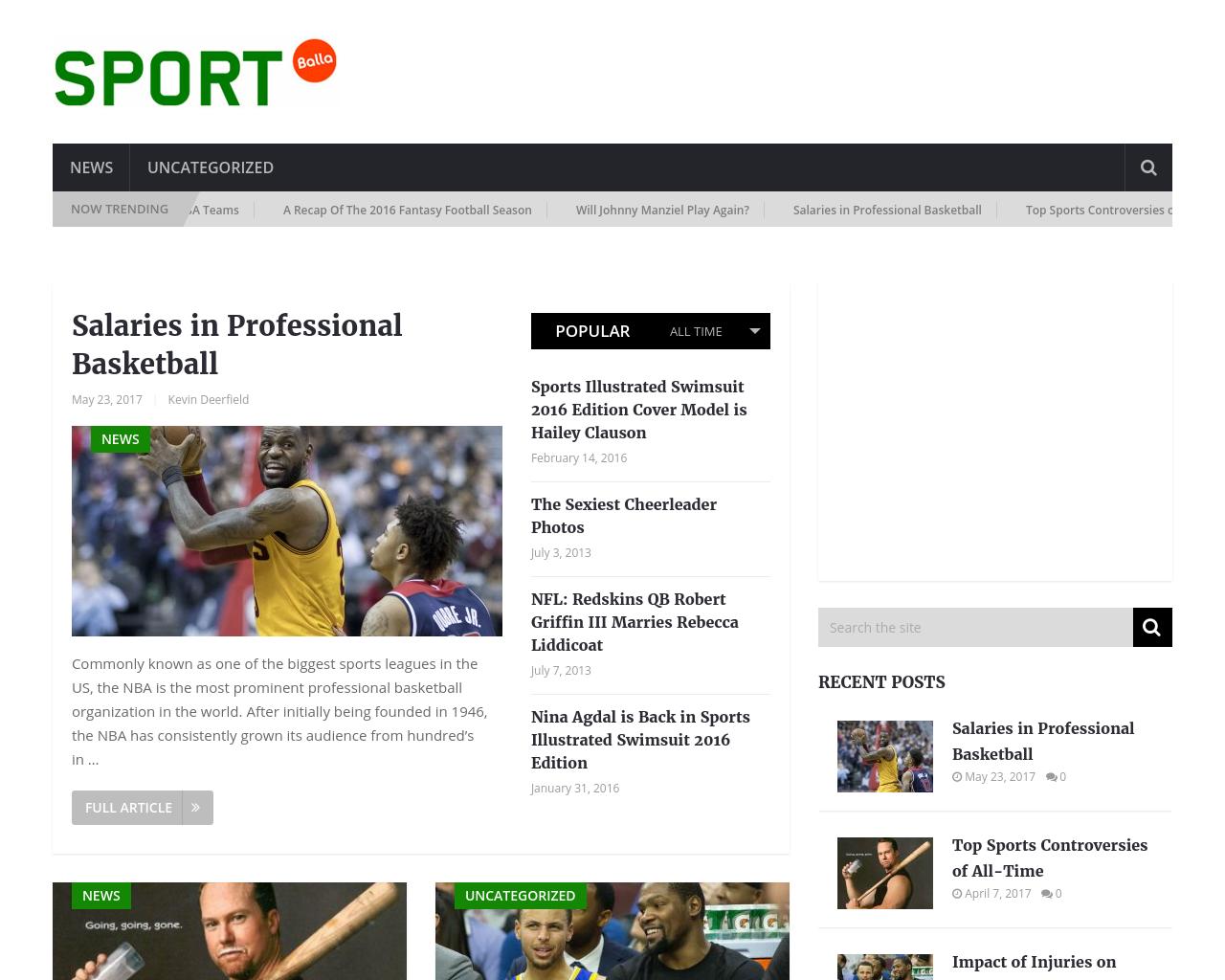 Sport-Balla-Advertising-Reviews-Pricing
