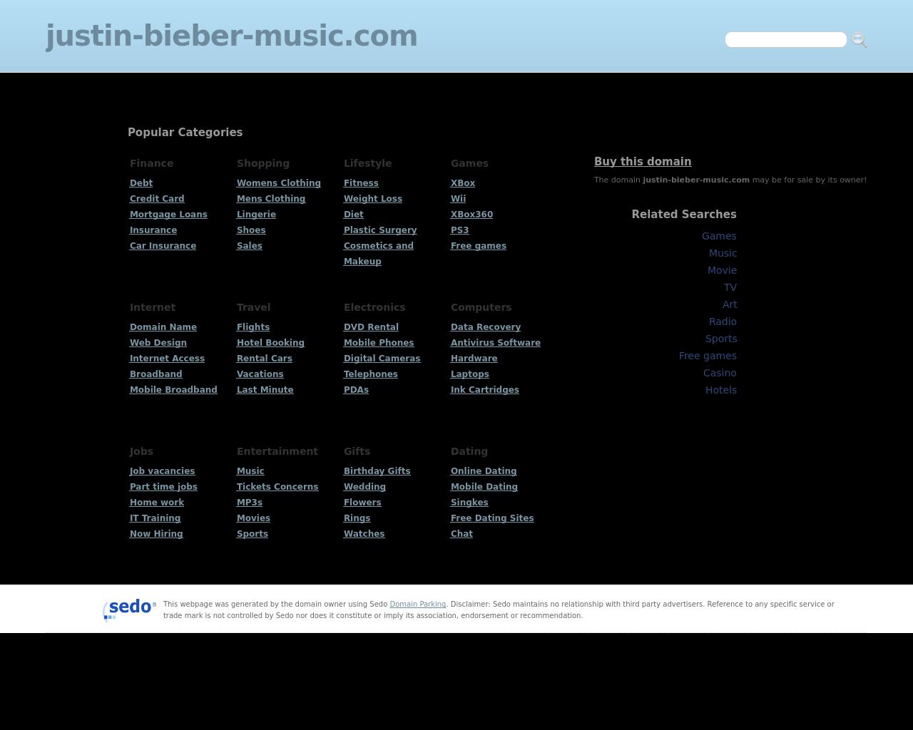 JB-Music-Advertising-Reviews-Pricing
