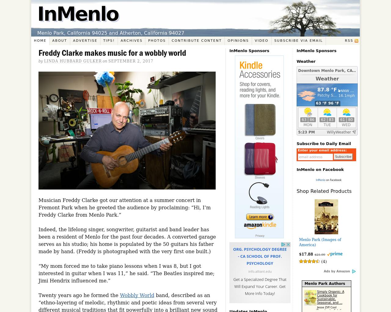 InMenlo-Advertising-Reviews-Pricing