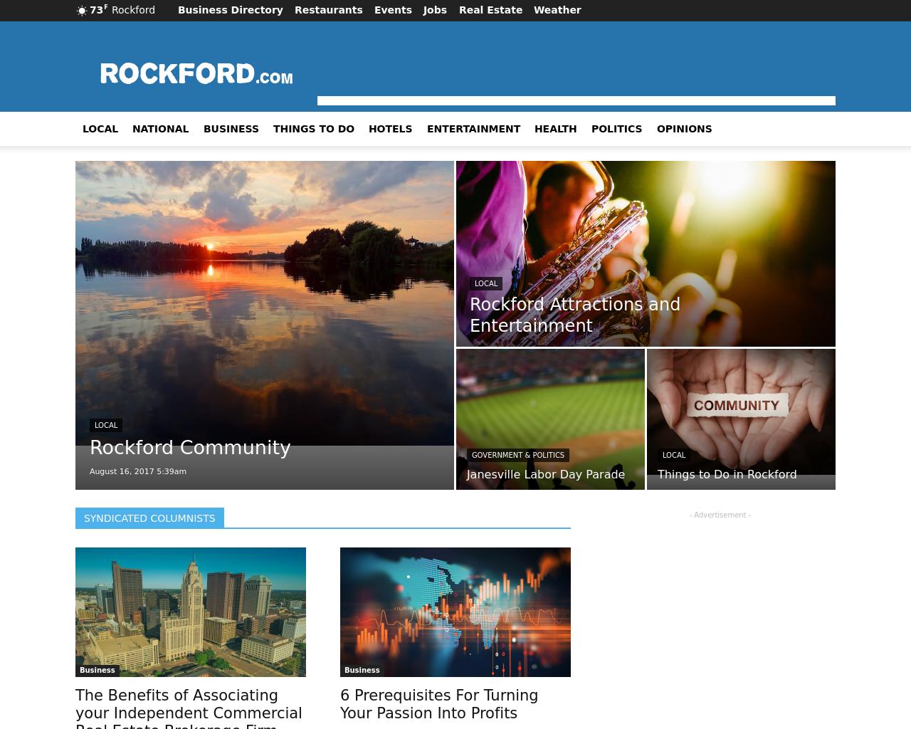 Rockford.com-Advertising-Reviews-Pricing