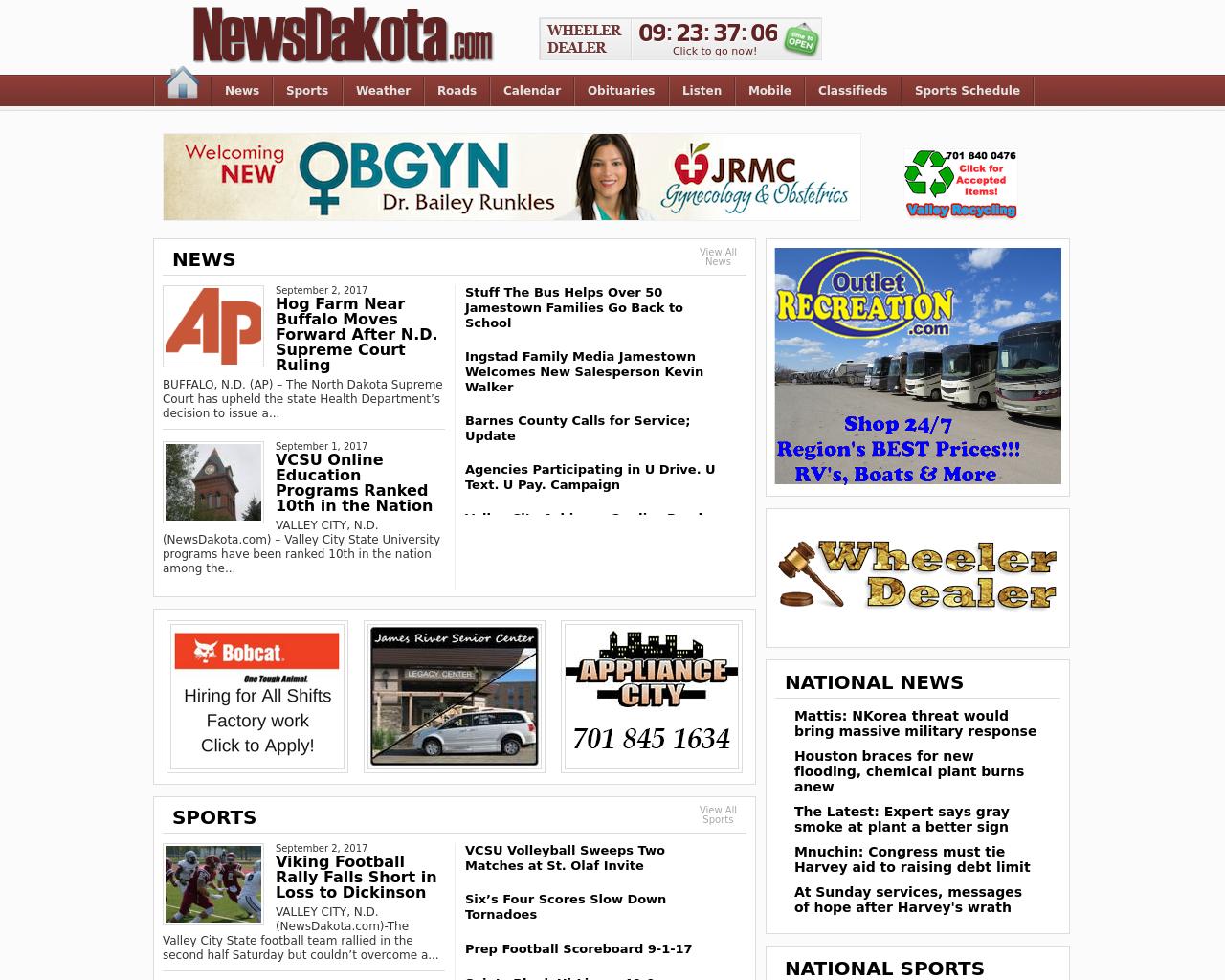 News-Dakota-Advertising-Reviews-Pricing