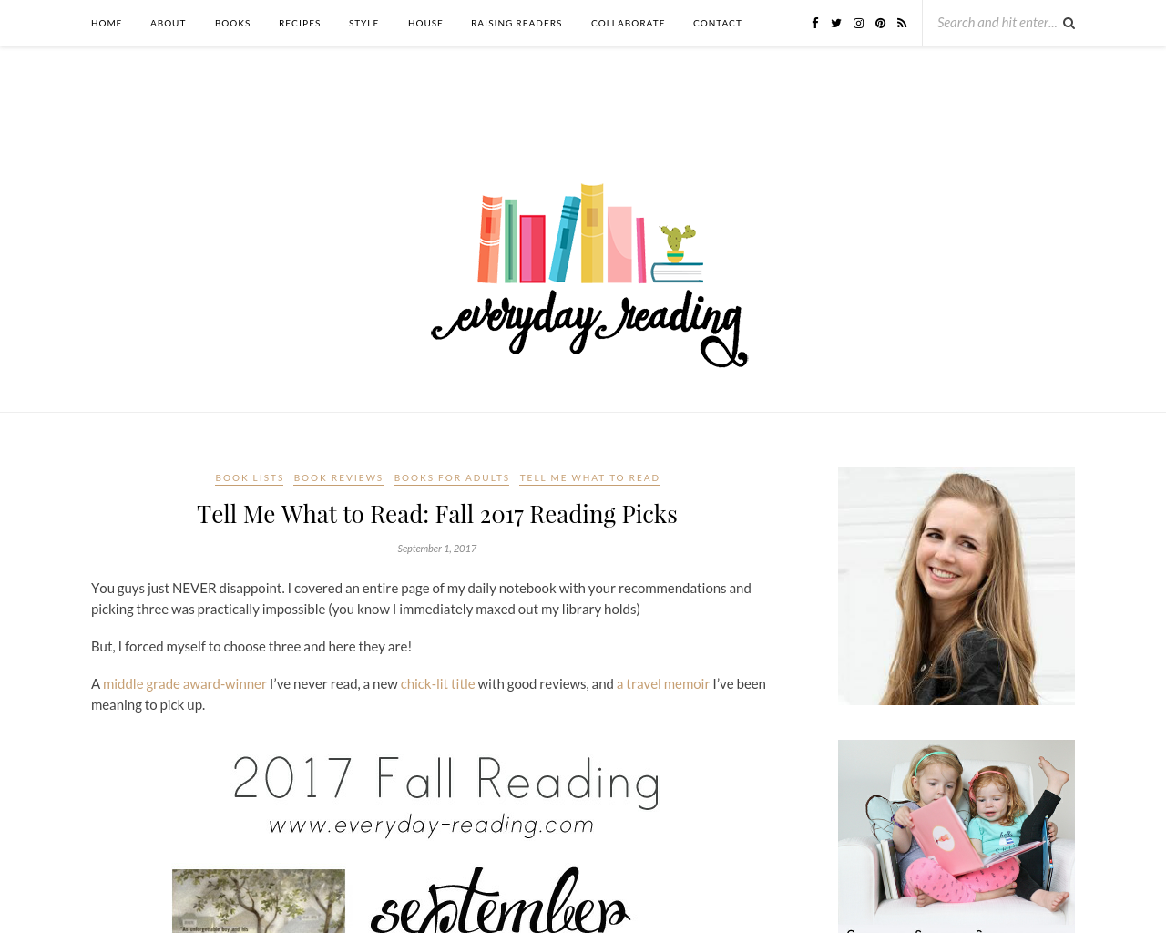 Everyday-Reading-Advertising-Reviews-Pricing