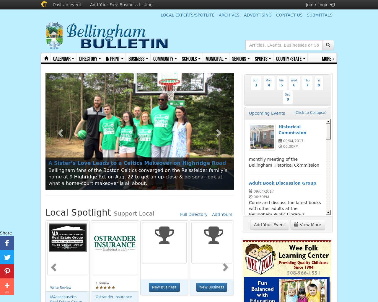 Bellingham-Bulletin-Advertising-Reviews-Pricing
