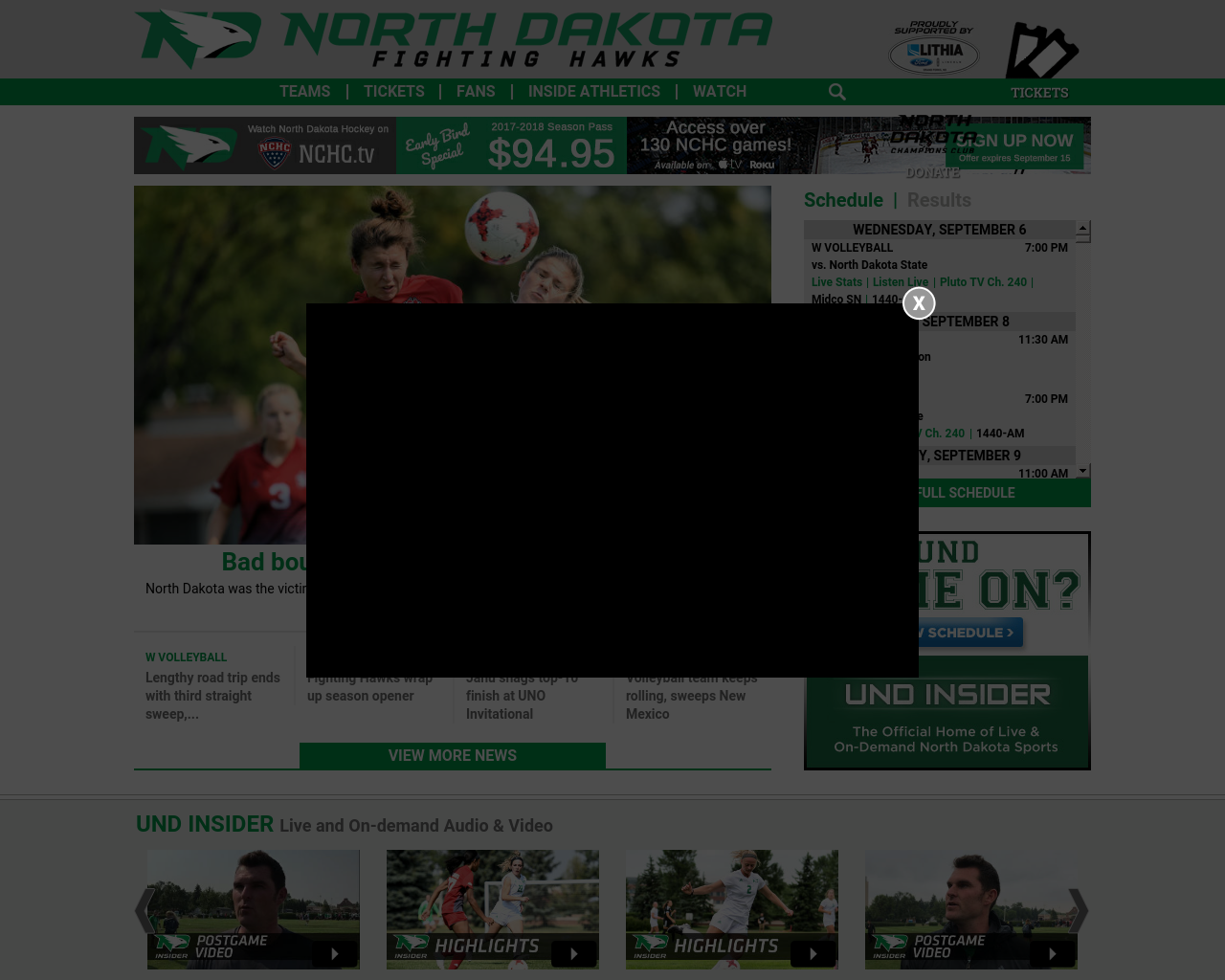 North-Dakota-UNDSports.com-Advertising-Reviews-Pricing