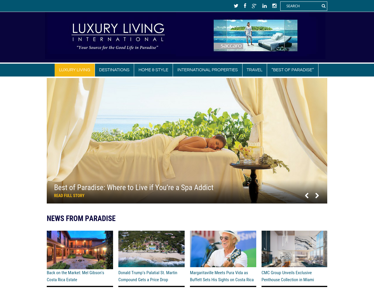Luxury-Living-International-Advertising-Reviews-Pricing