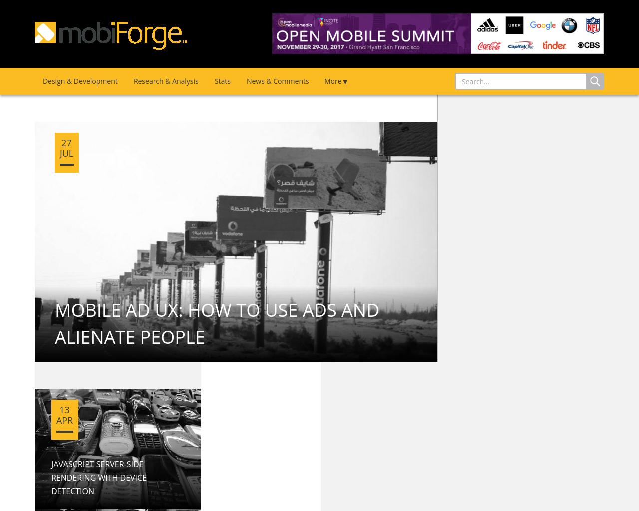 MobiForge-Advertising-Reviews-Pricing