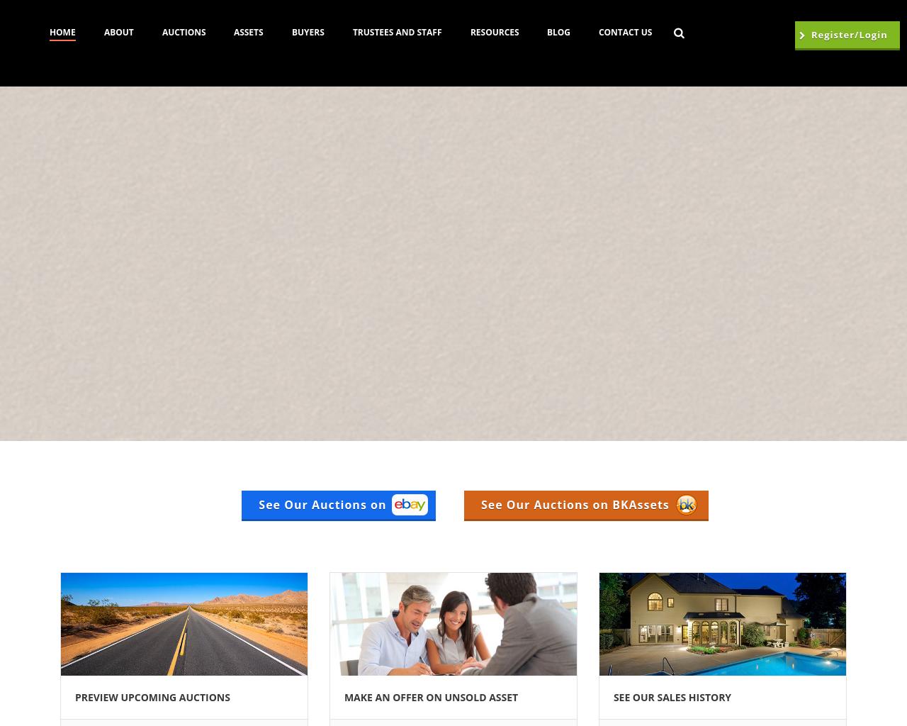 BKAssets.com-Advertising-Reviews-Pricing