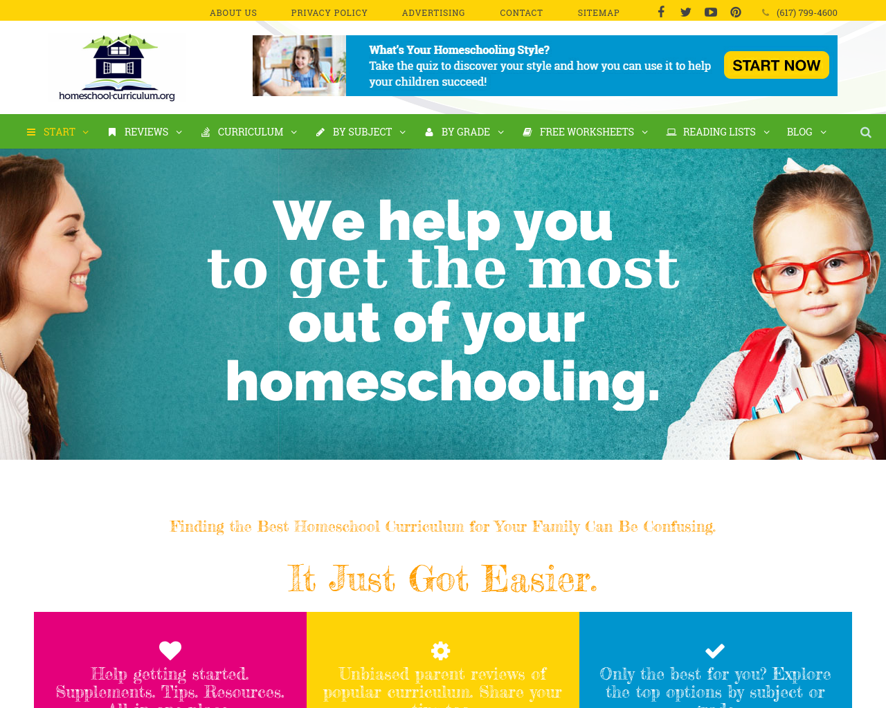 Homeschool-Curriculum-Explorer-Advertising-Reviews-Pricing