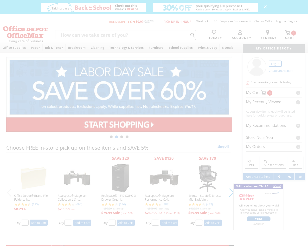 Windows-Phone-Daily-Advertising-Reviews-Pricing