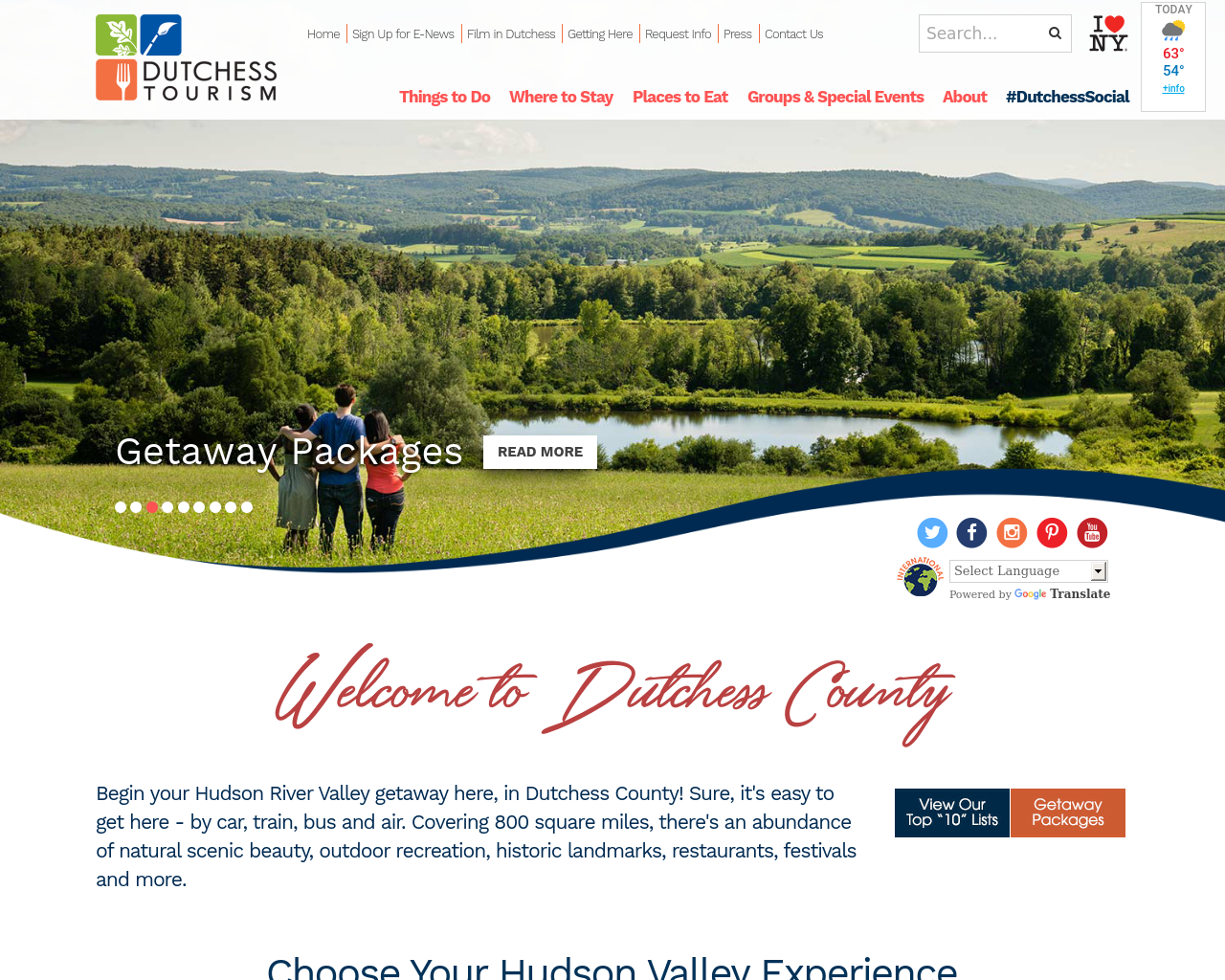 Dutchess-Tourism-Advertising-Reviews-Pricing