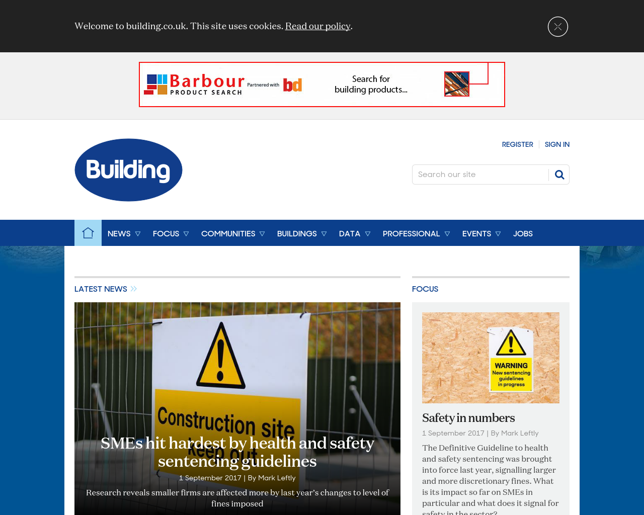 Building.co.uk-Advertising-Reviews-Pricing