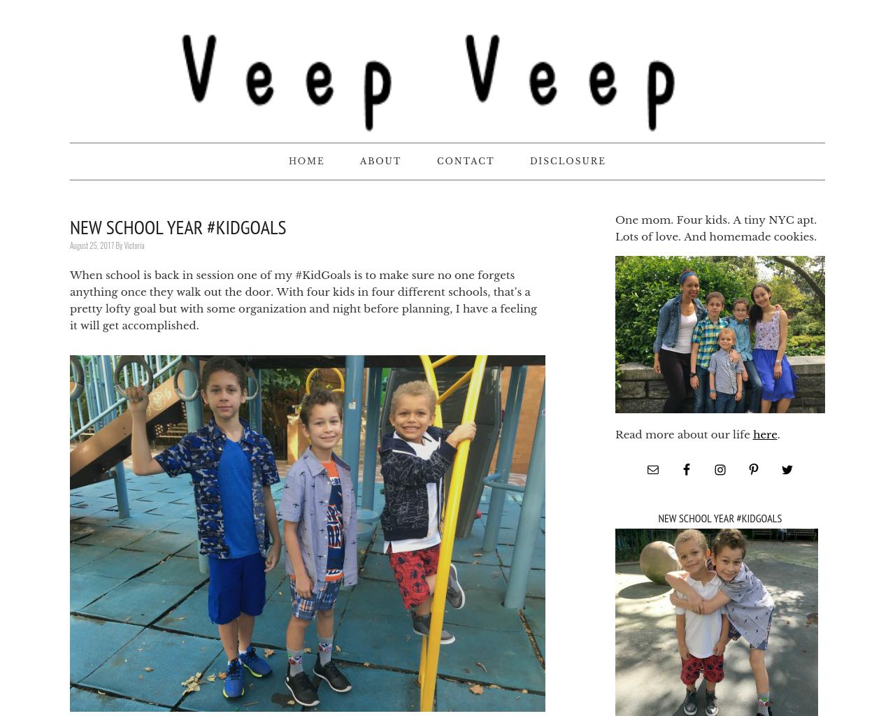 Veep-Veep-Advertising-Reviews-Pricing