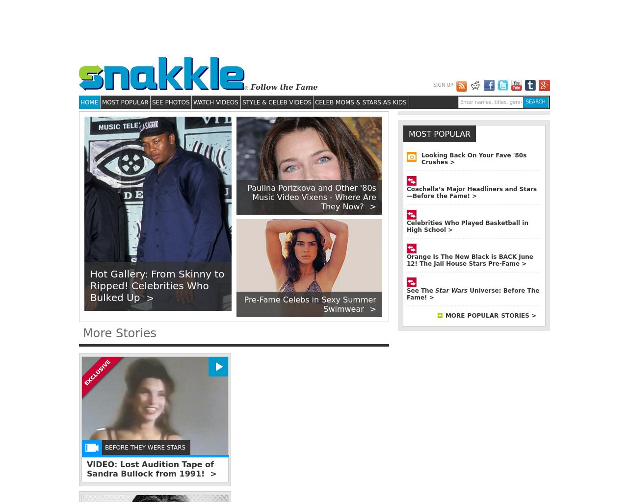 Snakkle-Advertising-Reviews-Pricing