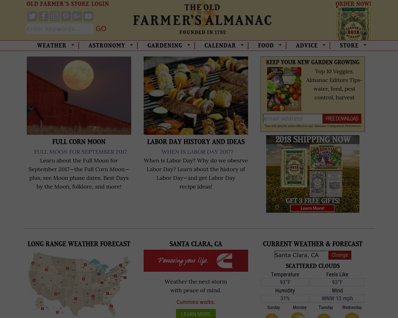 The-Old-Farmers-Alamanac-Advertising-Reviews-Pricing