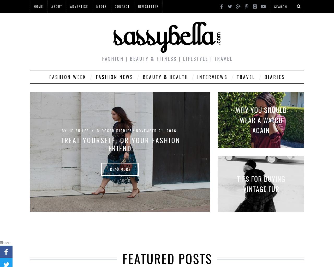 Sassy-Bella-Advertising-Reviews-Pricing