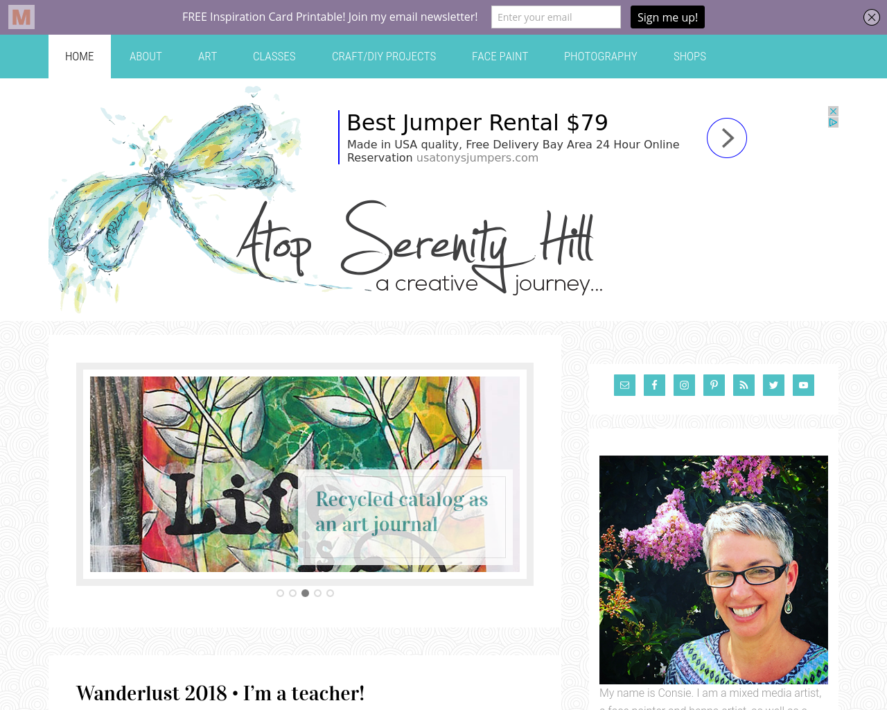 Atop-Serenity-Hill-Advertising-Reviews-Pricing