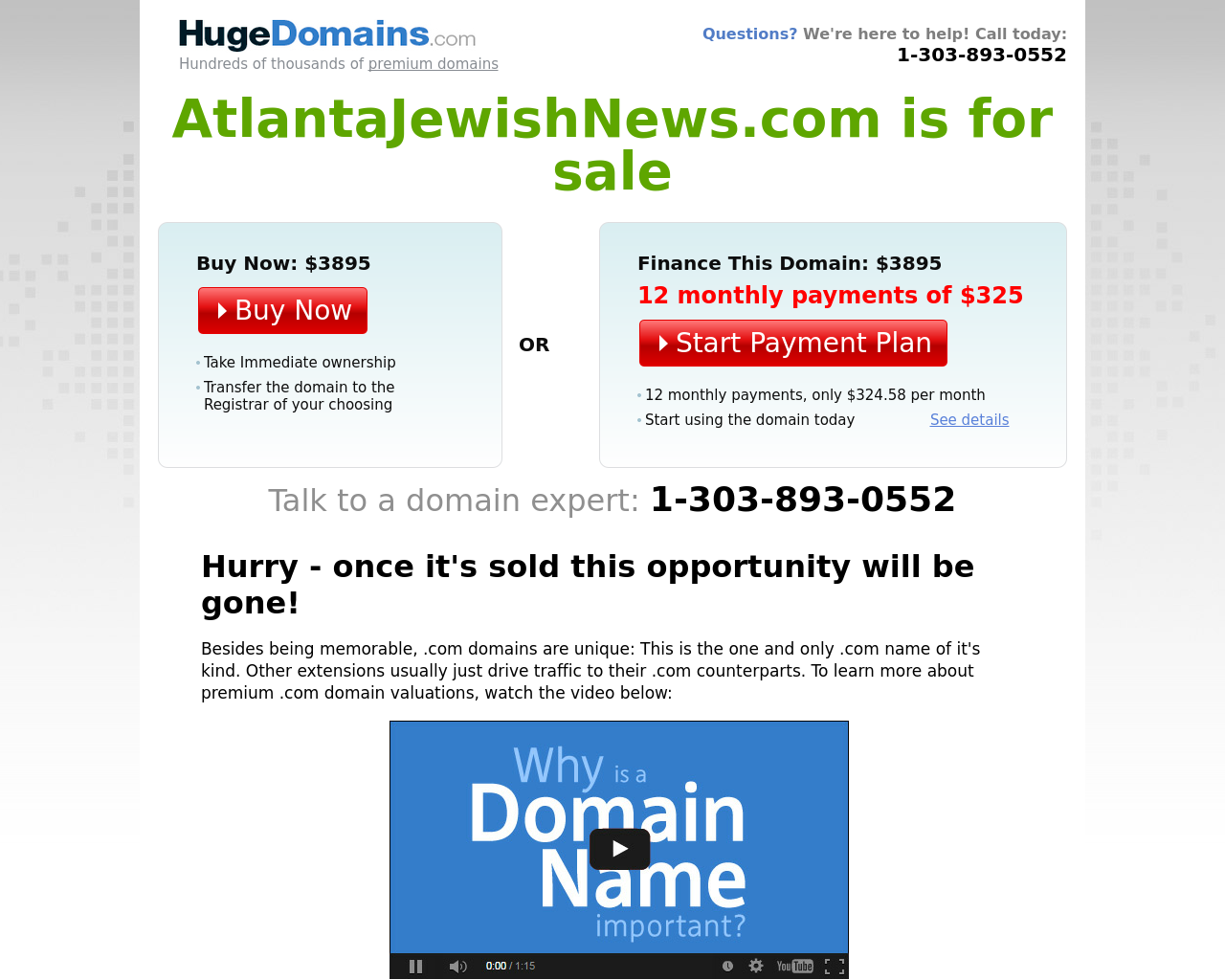 Atlanta-Jewish-News-Advertising-Reviews-Pricing