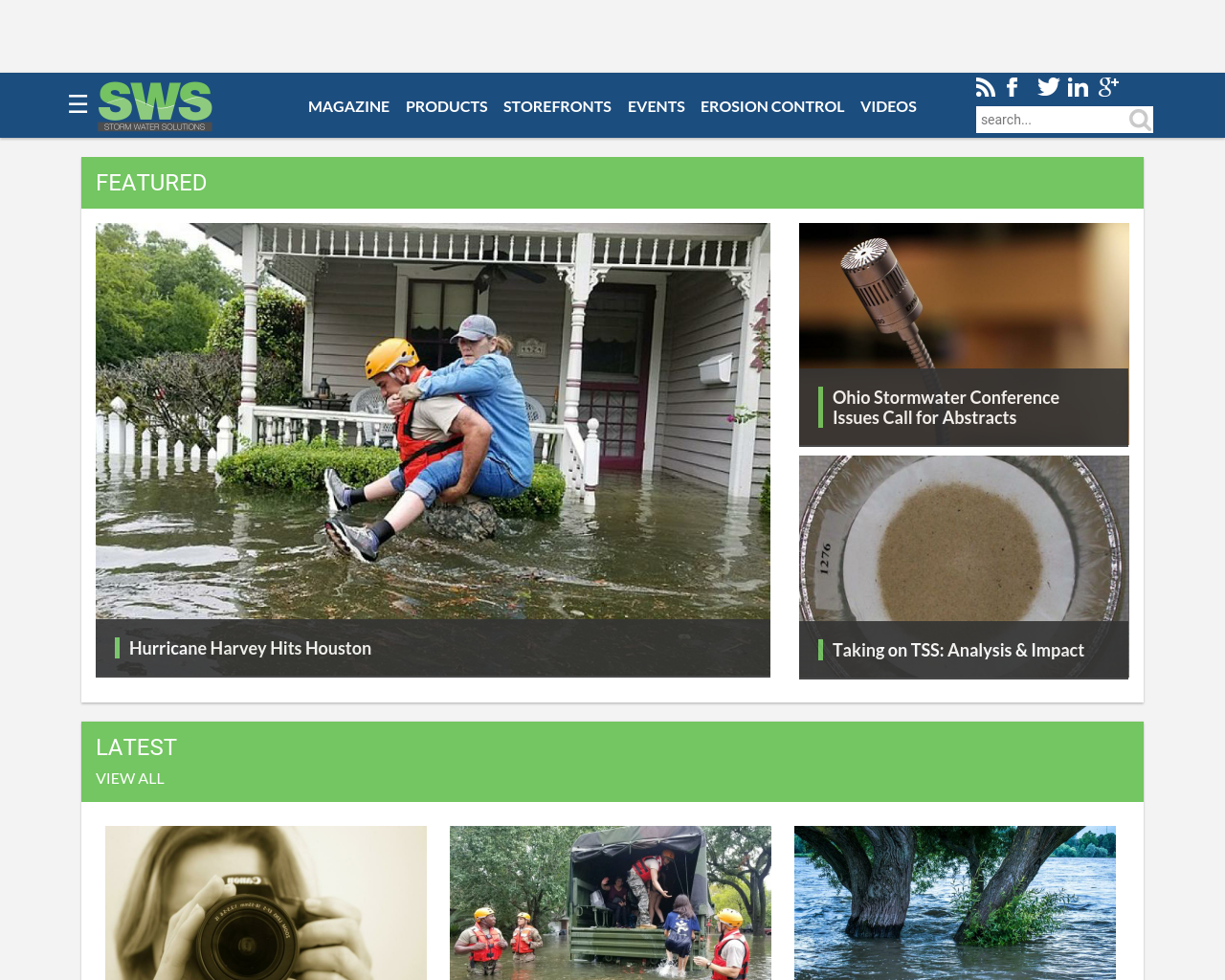Storm-Water-Solutions-Advertising-Reviews-Pricing