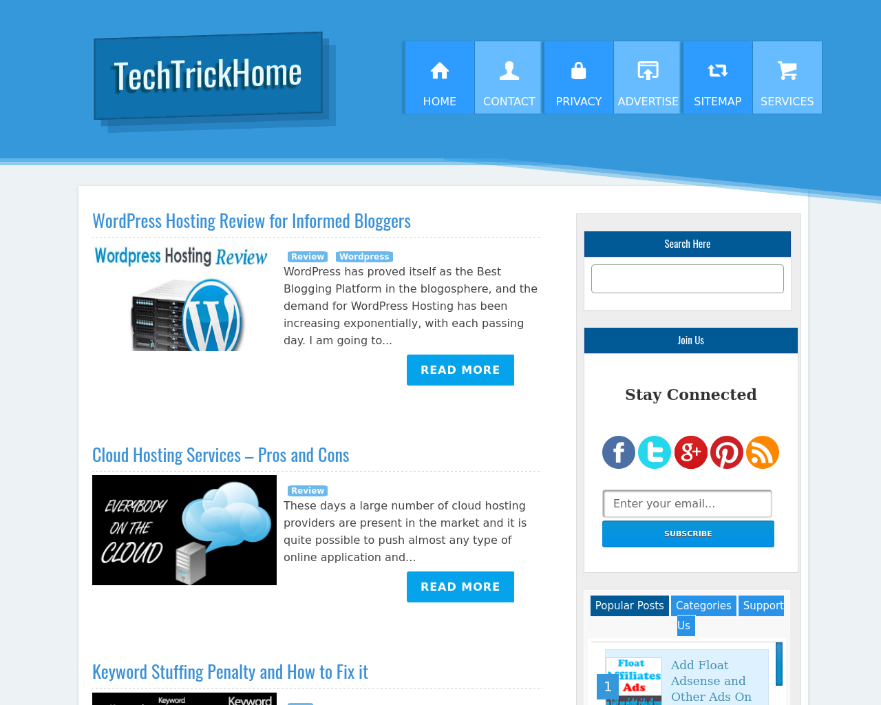 Tech-Trick-Home-Advertising-Reviews-Pricing