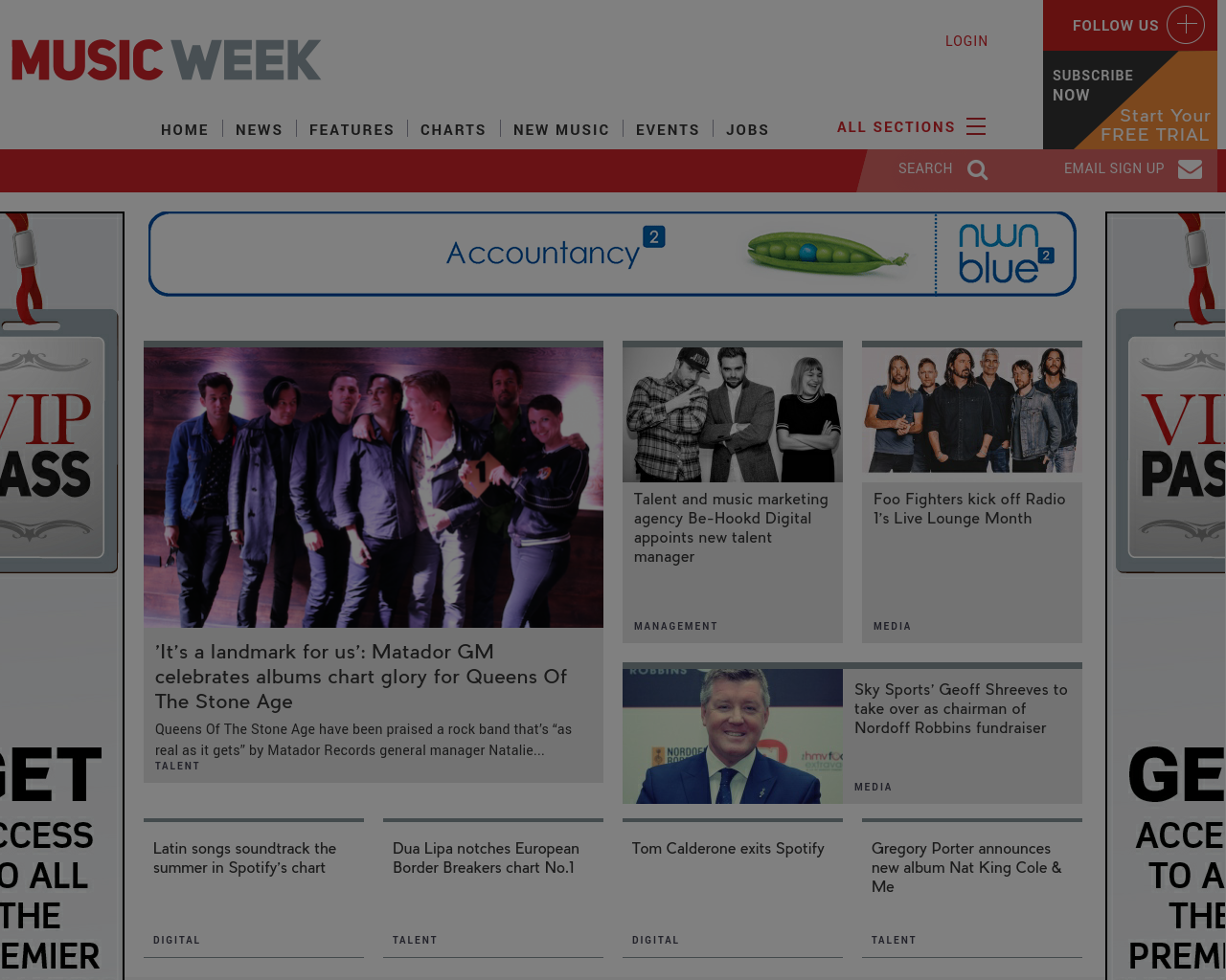 Music-Week-The-Business-of-Music-Advertising-Reviews-Pricing