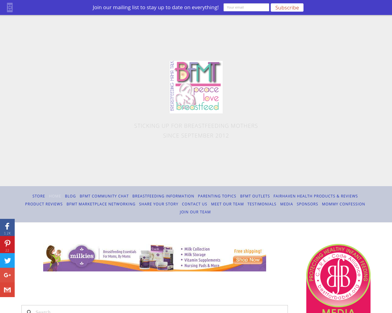 BFMT-Peace-Love-Breastfeed-Advertising-Reviews-Pricing