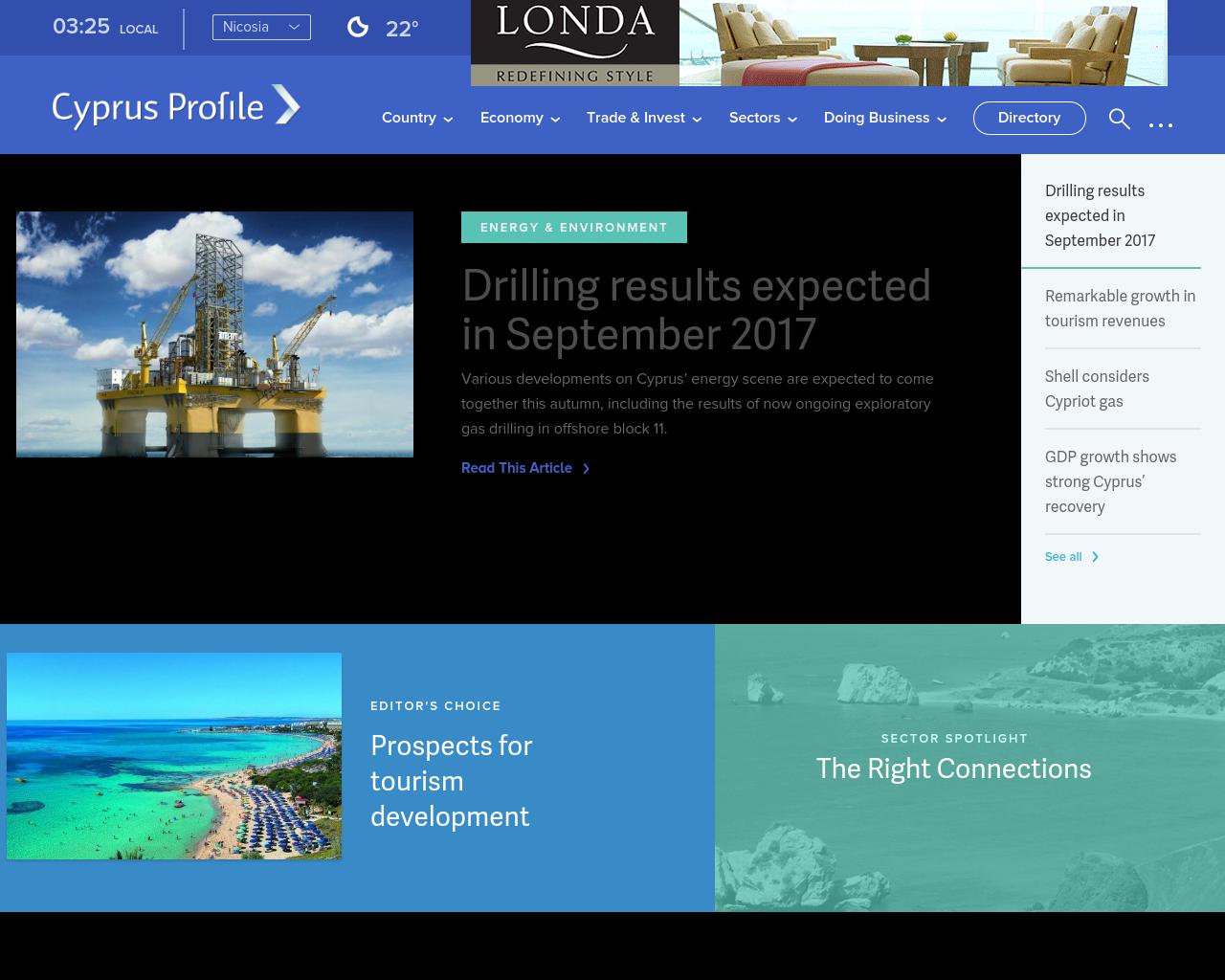 Cyprus-Profile-Advertising-Reviews-Pricing