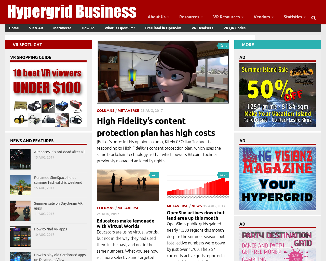 Hypergrid-Business-Advertising-Reviews-Pricing