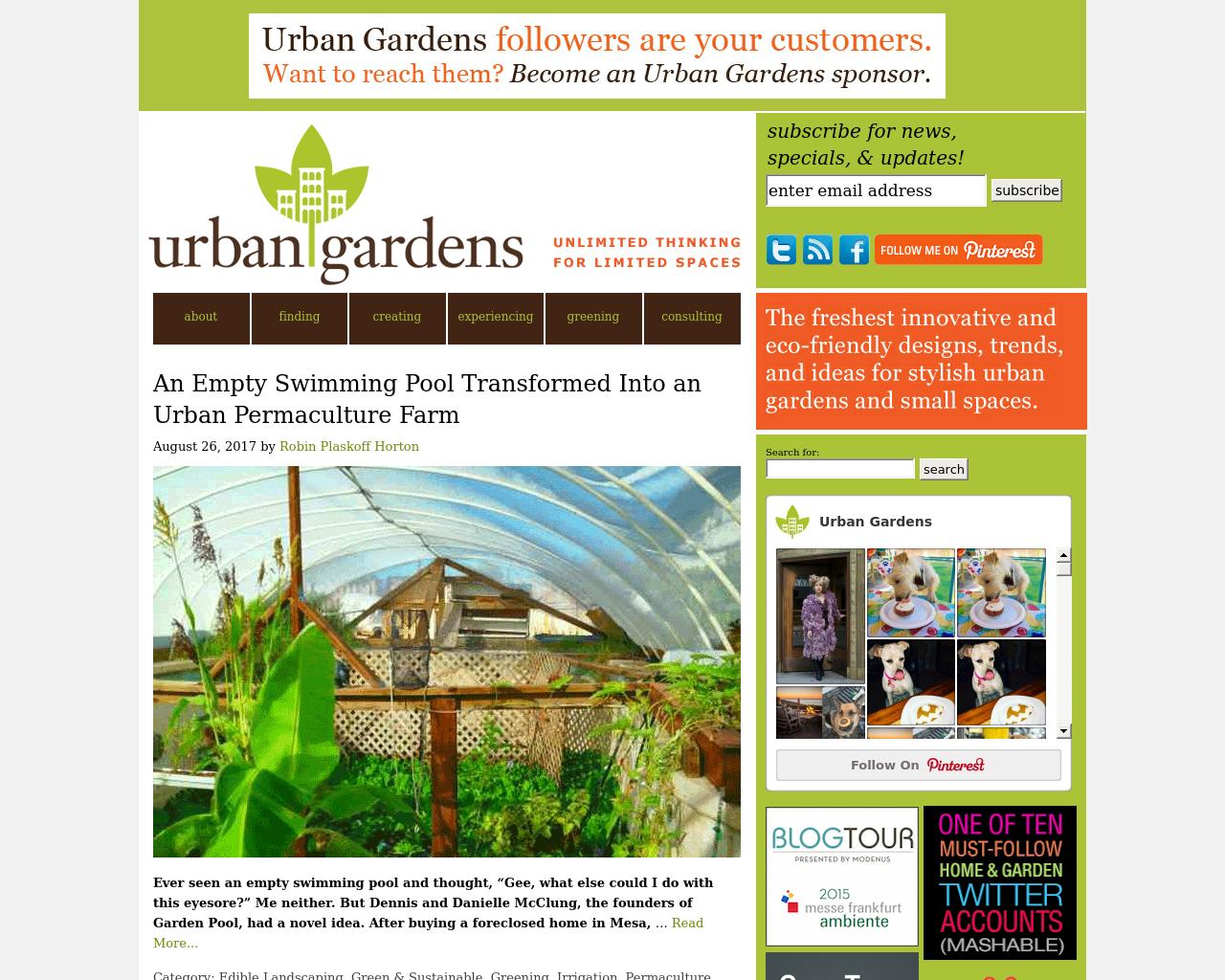 Urban-Gardens-Advertising-Reviews-Pricing
