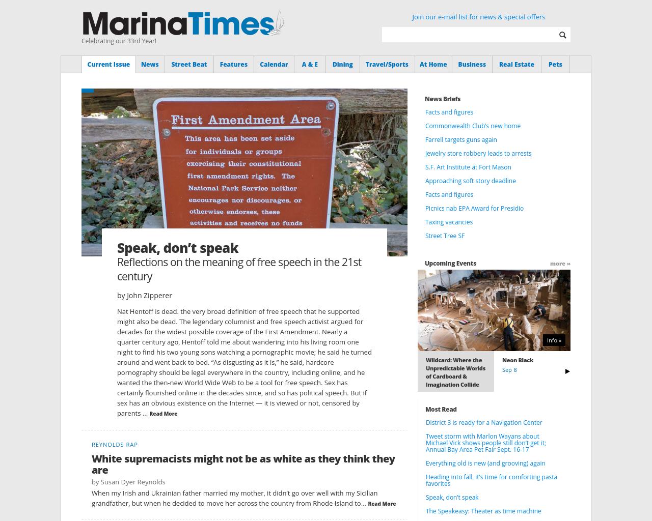 Marina-Times-Advertising-Reviews-Pricing