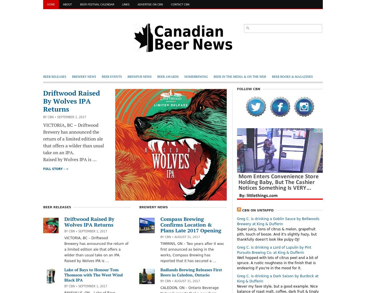 Canadian-Beer-News-Advertising-Reviews-Pricing