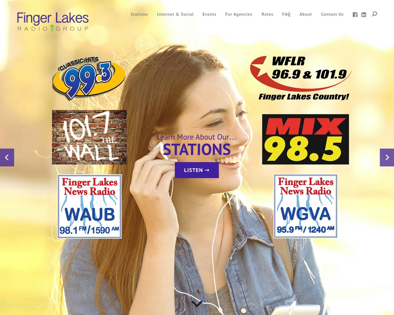 Finger-Lakes-Radio-Group-Advertising-Reviews-Pricing