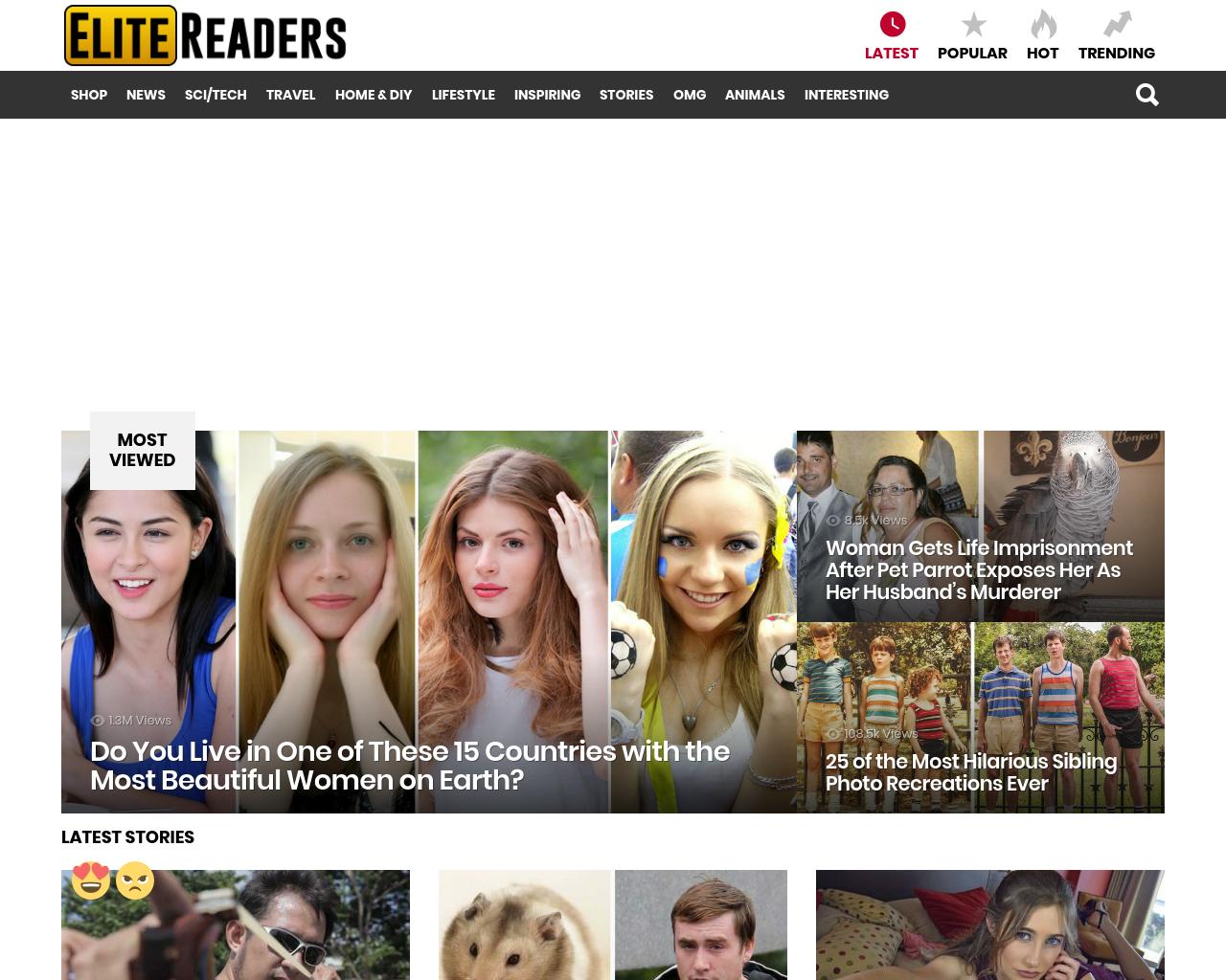 Elite-Readers-Advertising-Reviews-Pricing