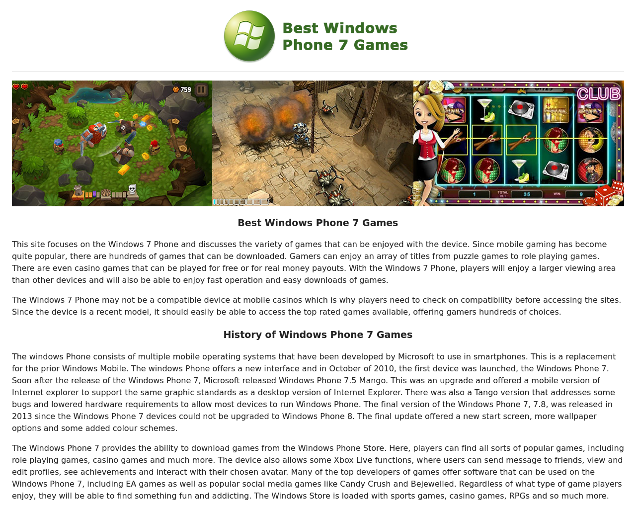 Best-Windows-Phone-Games-Advertising-Reviews-Pricing