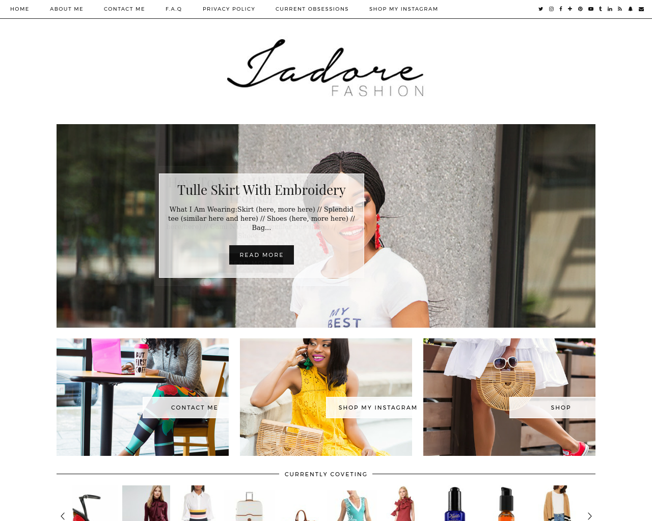 Jadore-Fashion-Advertising-Reviews-Pricing