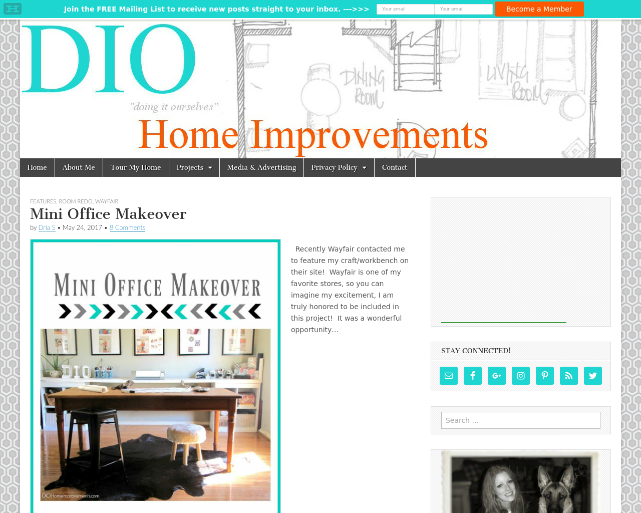 DioHomeImprovements-Advertising-Reviews-Pricing