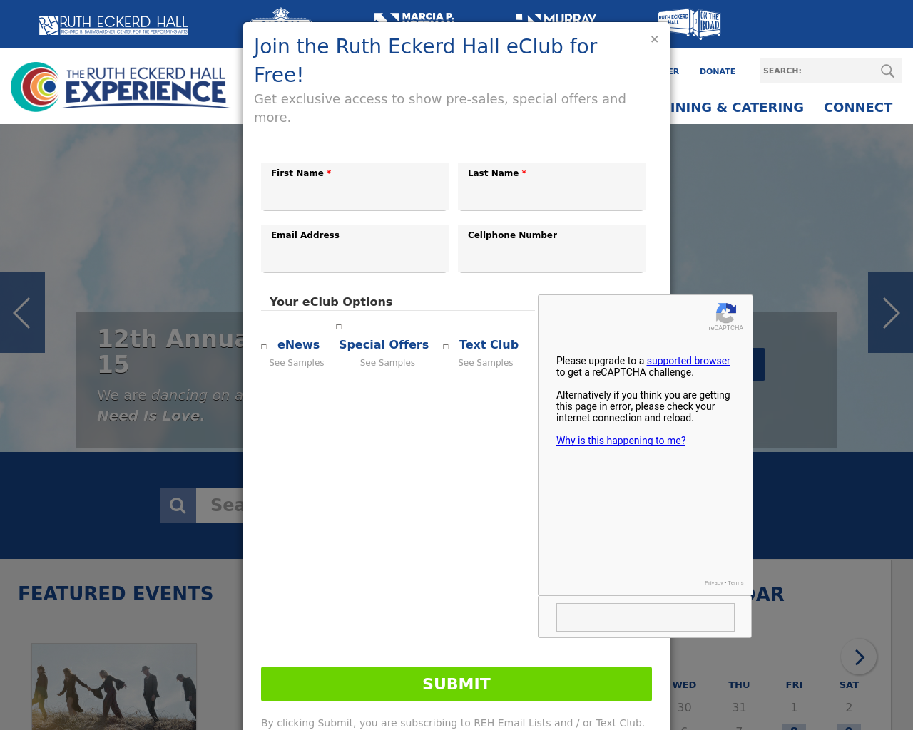 Ruth-Eckerd-Hall-Advertising-Reviews-Pricing
