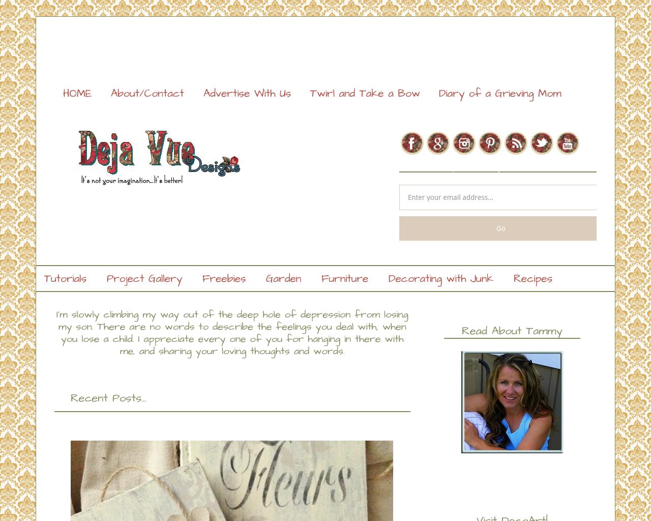 Deja-Vue-Designs-Advertising-Reviews-Pricing