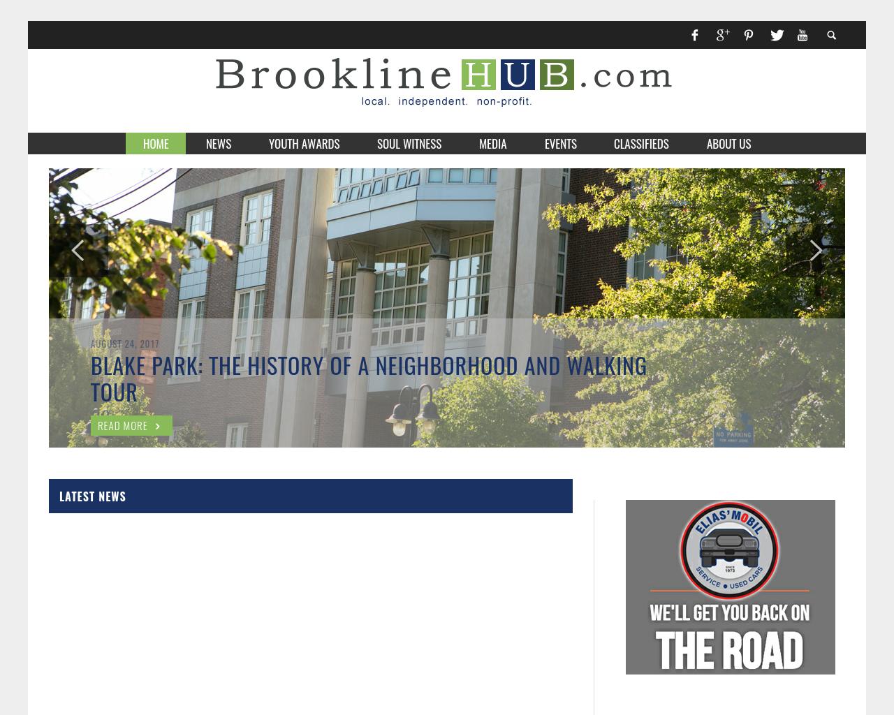 Brookline-Hub-Advertising-Reviews-Pricing
