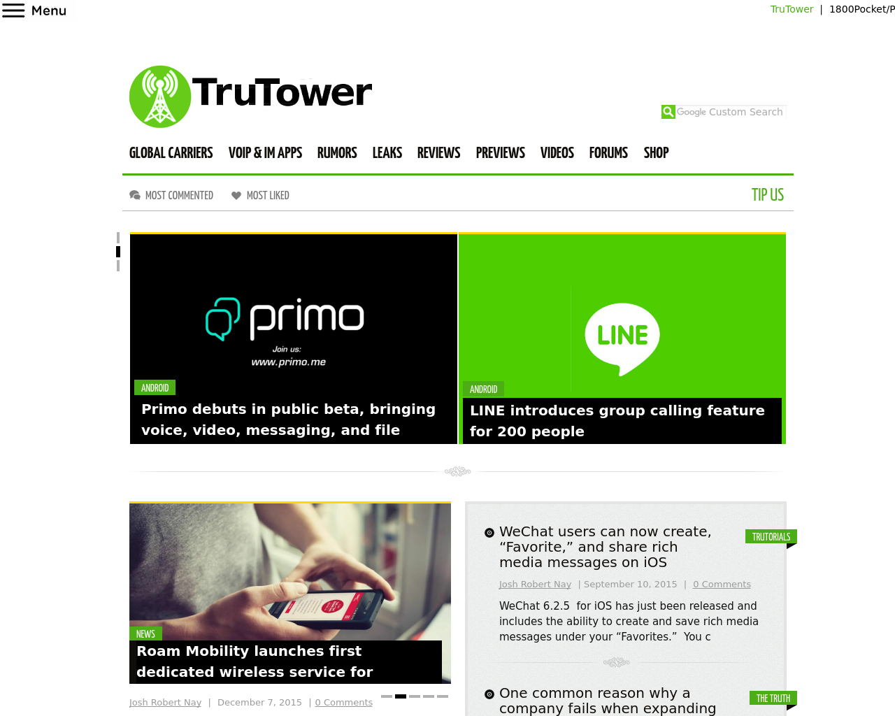 TruTower-Advertising-Reviews-Pricing