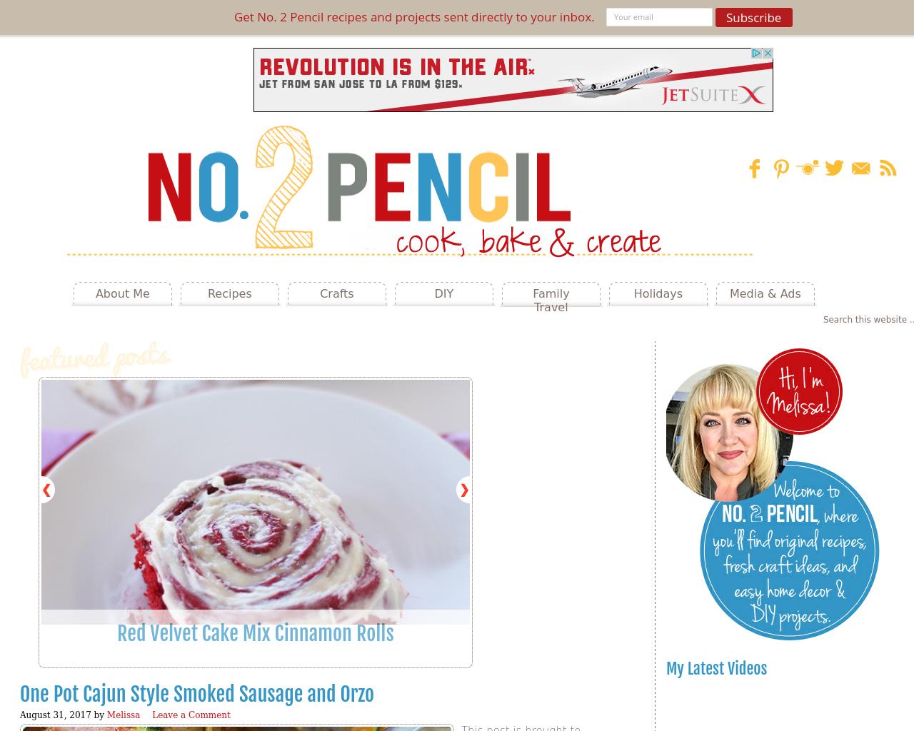 No.2-Pencil-Advertising-Reviews-Pricing