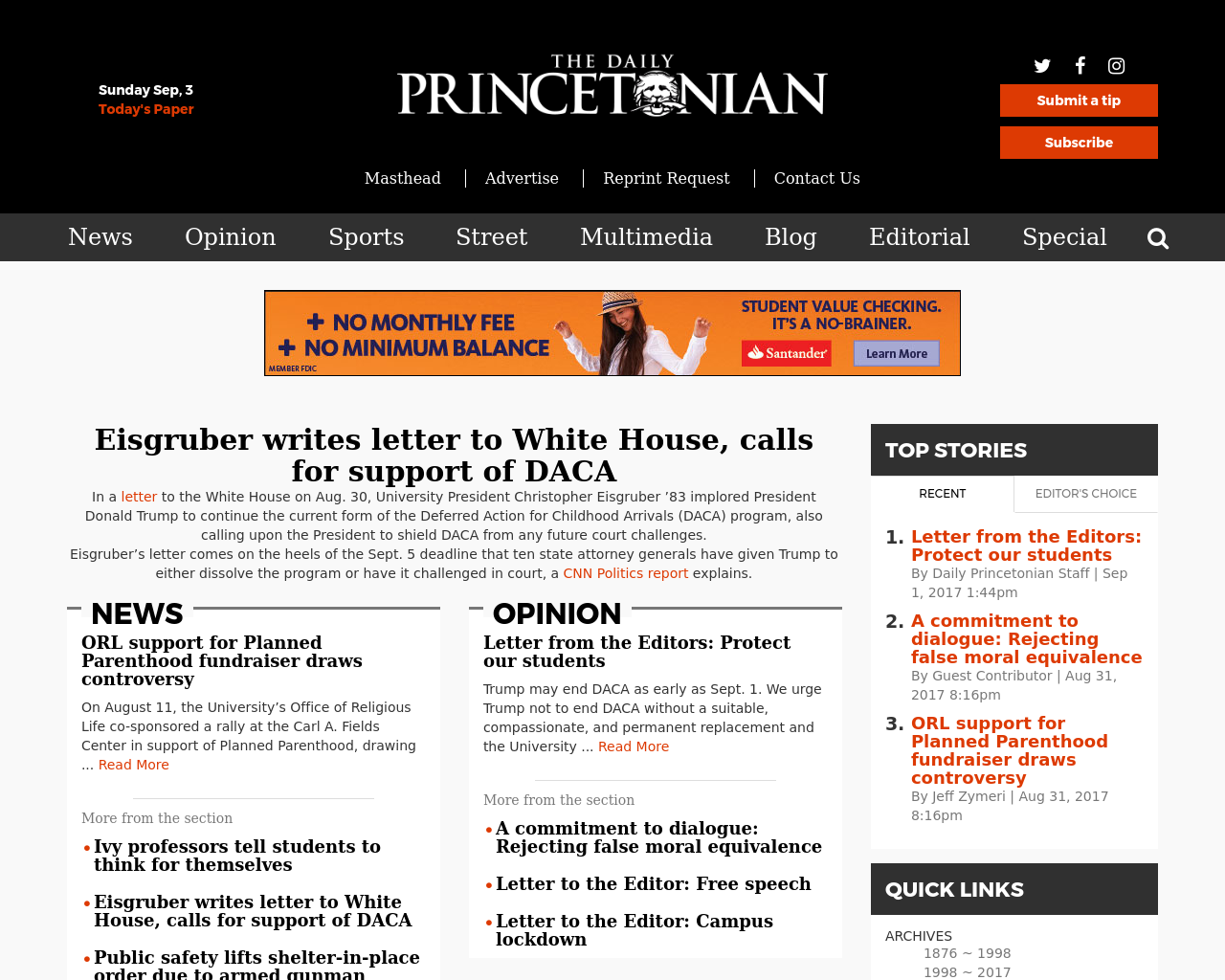 The-Daily-Princetonian-Advertising-Reviews-Pricing