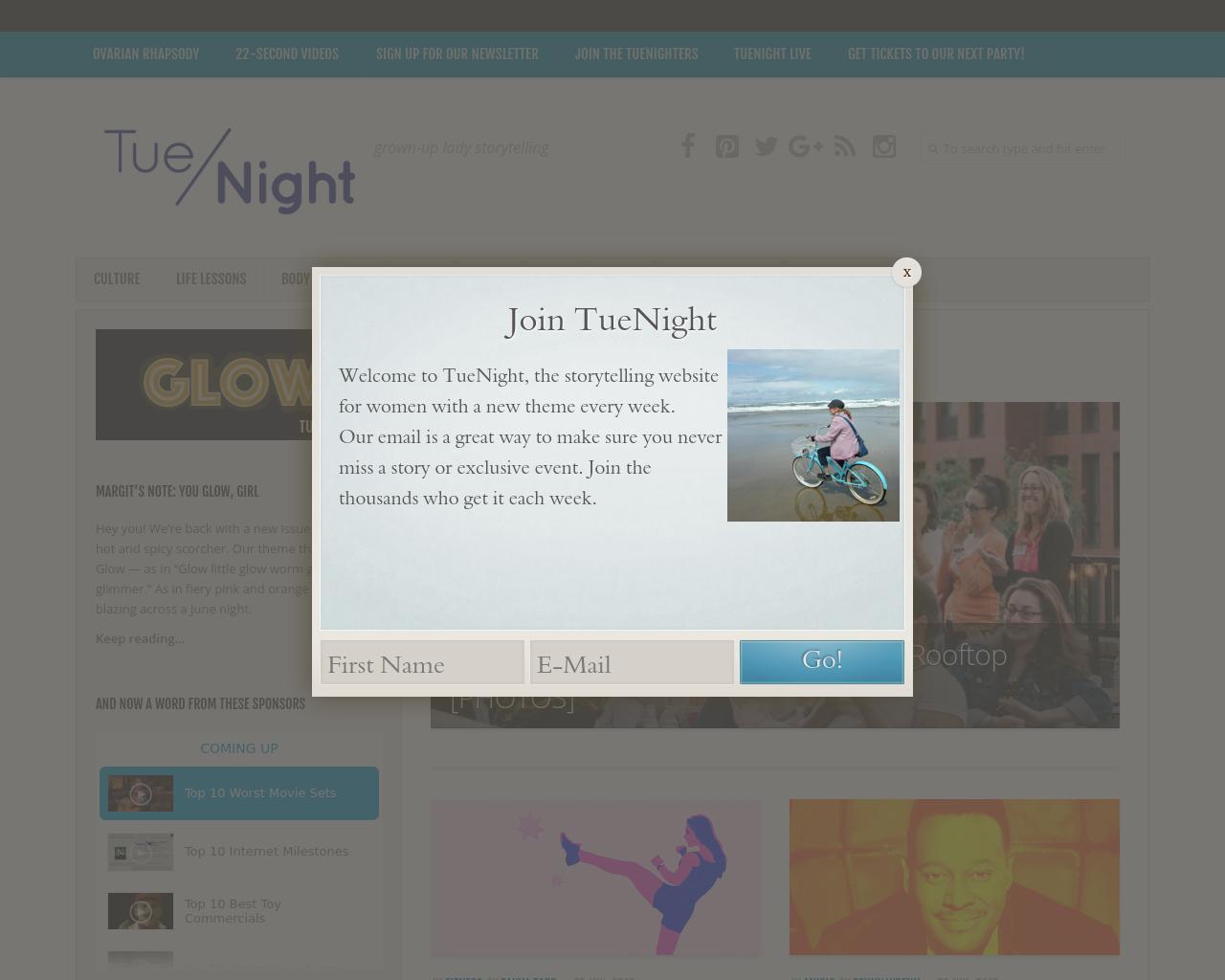 TueNight-Advertising-Reviews-Pricing
