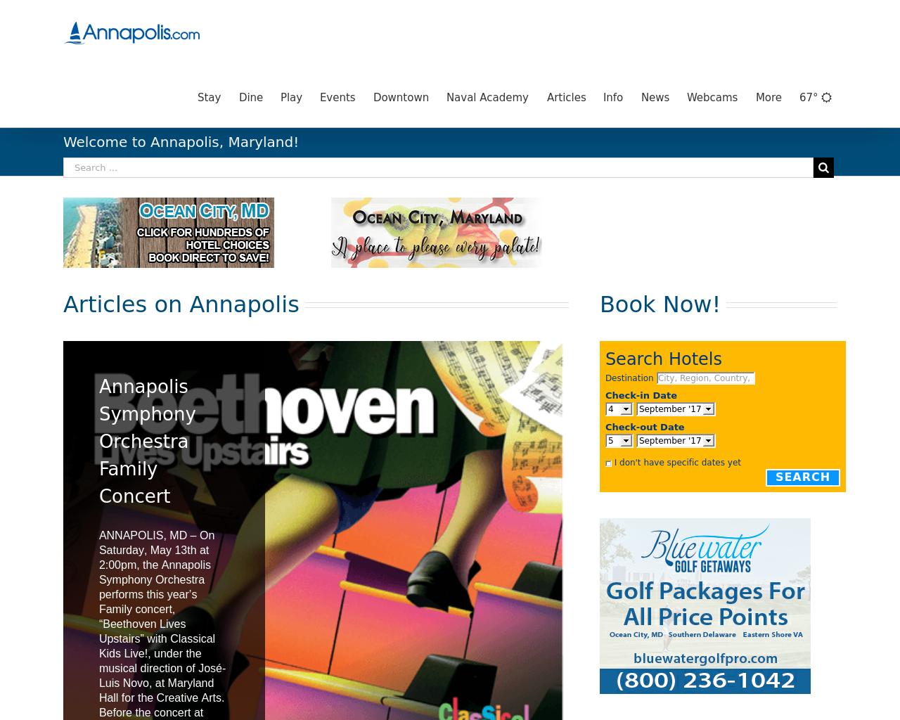 Annapolis.com-Advertising-Reviews-Pricing