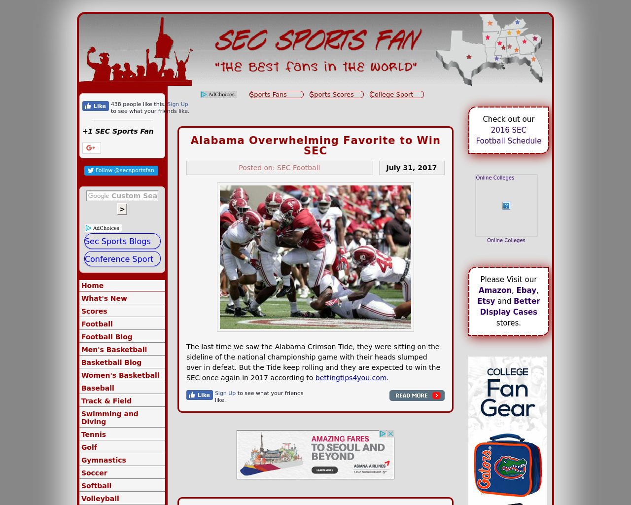 SEC-Sports-Fan-Advertising-Reviews-Pricing