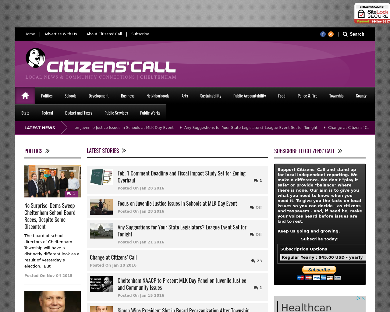Citizens'-Call-Advertising-Reviews-Pricing